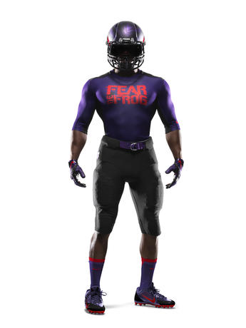 NCAA_FB13_UNIFORMS_TCU_Base_Layer_0022_l