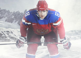 Russia-nt-hockey-jersey-ovechkin-3_preview