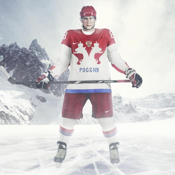 Russia-NT-Hockey-Jersey-Ovechkin-1_detai