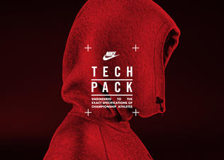 Tech_pack_lockup_full_red_preview