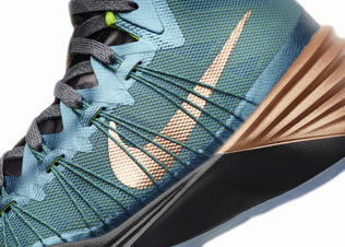 Ki_hyperdunk_det1_preview