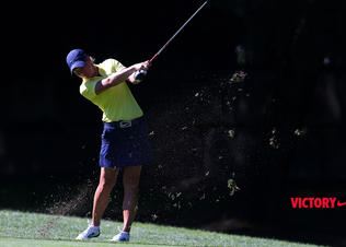 Pettersen_victory_at_safeway_classic_preview