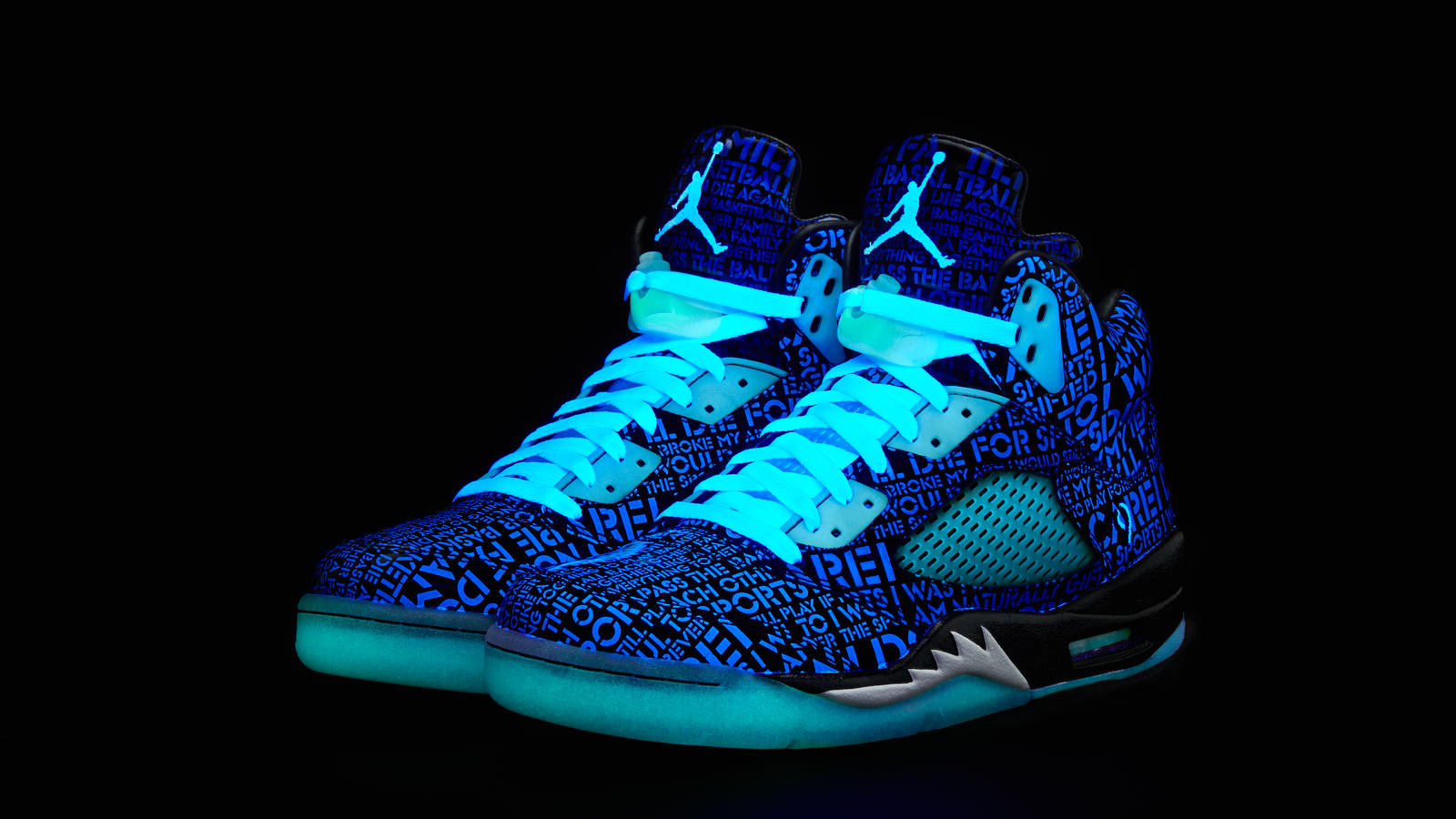 Nike Air Jordan Shoes All Models