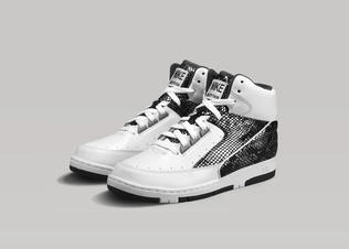 Nike_air_python_sp_white_silver_34_preview