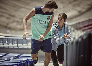 Nike_justdoit_pique_0731_preview