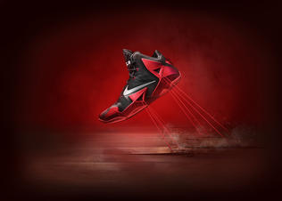 Ho13_bb_lebron11_product_away_v1_preview