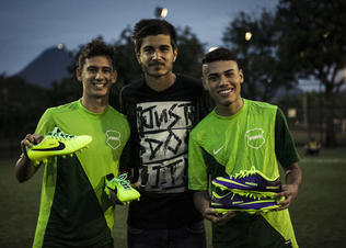 Danilo_mattheus_marcello_nike_chance_preview