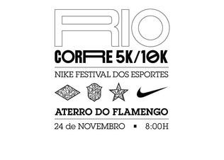 Riocorre10k_nike_preview