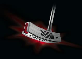 Fa13_method_mod_90_putter_beauty_cmyk_preview