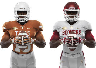 Ncaa_fb13_rivalries_tx-ok_front_0000_preview