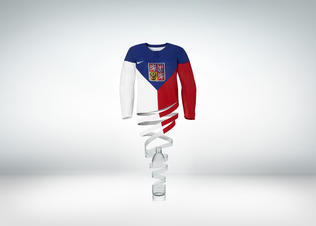 Icehockey_czech-1_petbottle_wide_preview