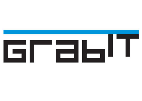 NIKE, Inc. Takes Strategic Stake In Grabit, Inc. - An Automation and Materials Handling Start-Up