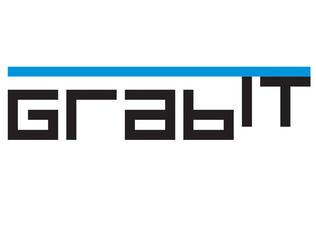 Logo_jpg_preview