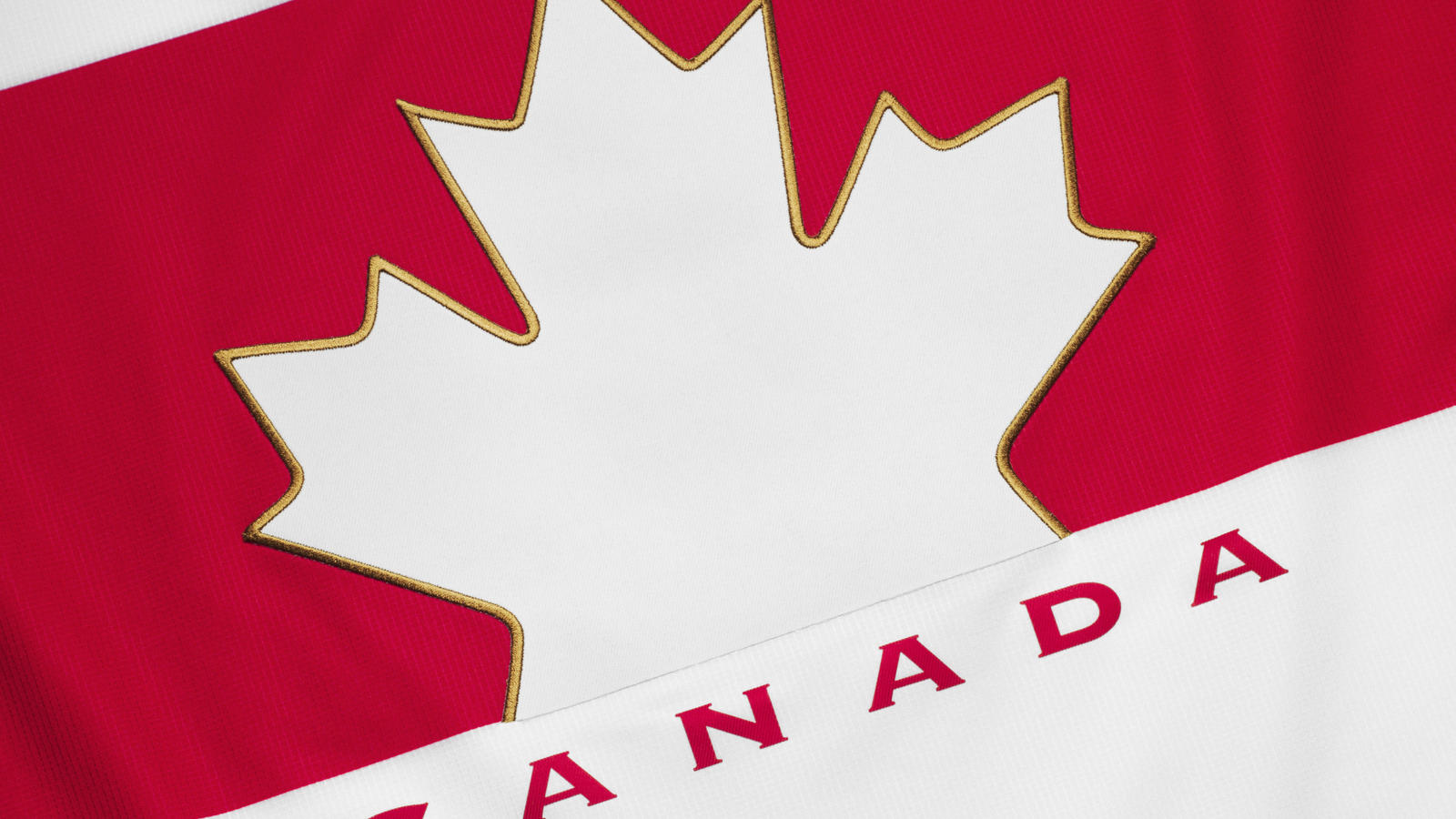 Hockey canada wallpaper 2014