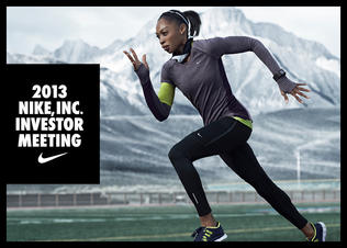 2013_nike_inc_investor_meeting_preview