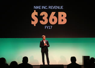 Nike_-_mark_parker01_preview