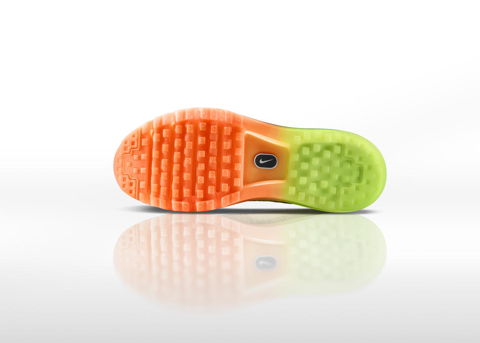 nike flyknit air max 2014 youtube