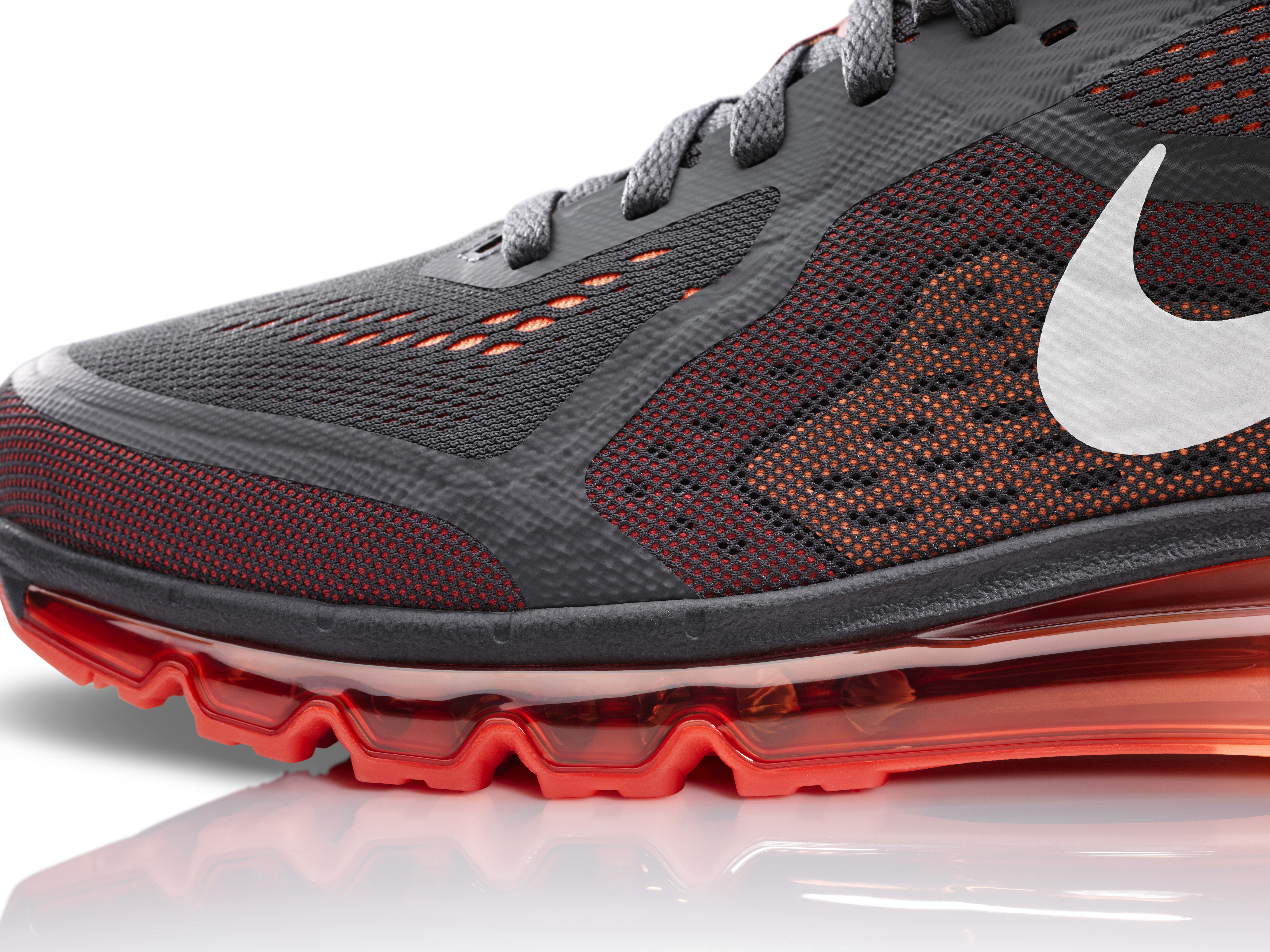 nike air max qs conquérir - Nike News - Nike Unveils Nike Flyknit Air Max and Air Max 2014