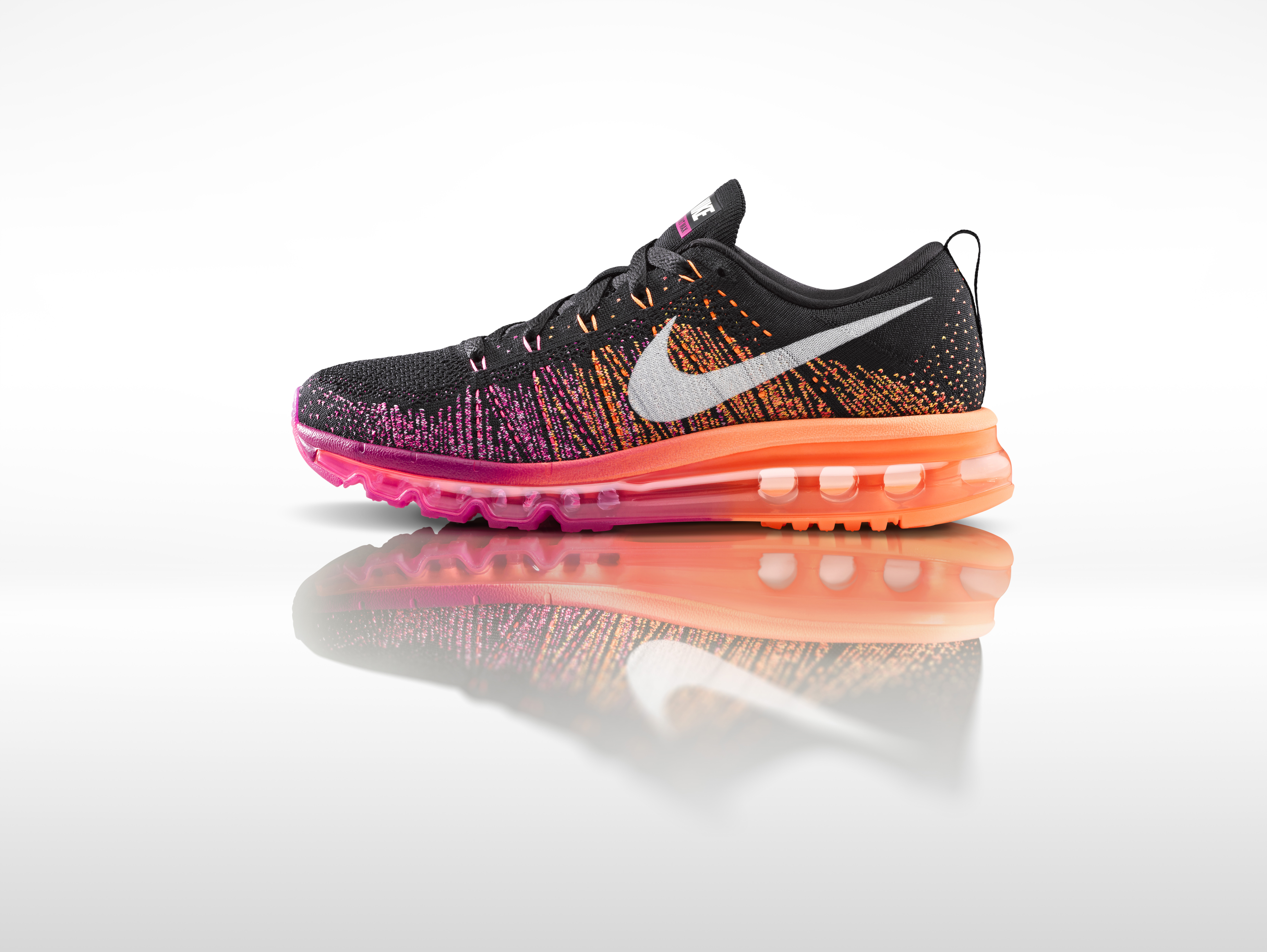 latest nike shoes 2014