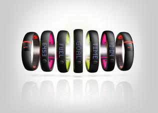 Nikeplus_fuelband_se_7band_horizontal_preview