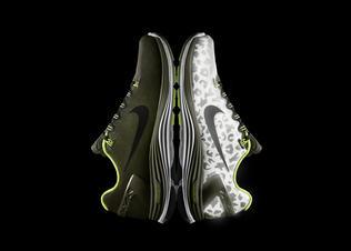 Nike_lunarglide_5_shield_mens_original_preview