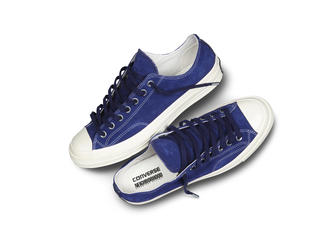 Nbhd-for-converse-chuck70-pair-flat_preview