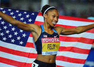 Q1fy12_allyson_felix_preview