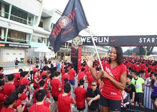 Nike_we_run_sg_2013_image_1_preview