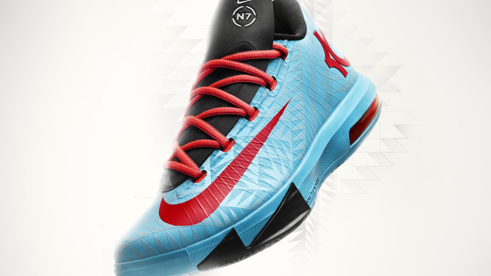 Nike Native Running Shoes