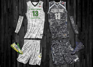 Nike_ducks_hoyas_bball_group_v1_preview