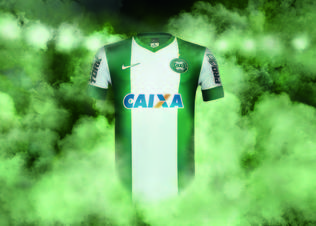 Away_coxa_final_v3_preview