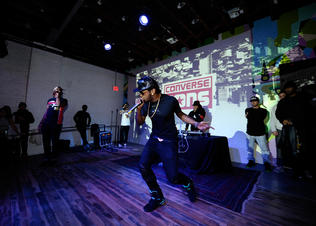 Converse_cons_sneaker_launch_trinidad_james_preview