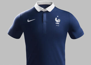 France_home_static_jersey_preview