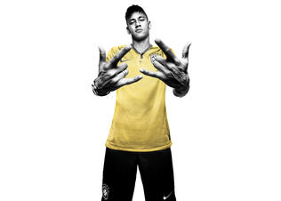 Brasil_national_team_kit_platon_neymar_option_1_preview