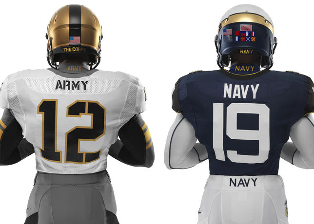 Ncaa_fb13_rivalries_army-navy_back_0000_large