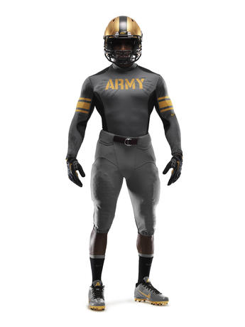 Ncaa_fb13_uniforms_army_base_layer_0011_large