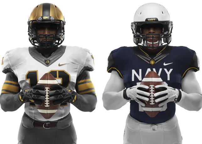 Ncaa_fb13_rivalries_army-navy_front_0000_large
