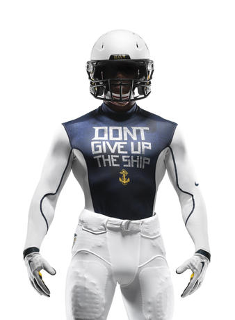 Ncaa_fb13_uniforms_navy_base_layer_tightversion_0000_large