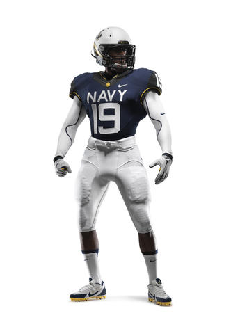 Ncaa_fb13_uniforms_navy_full_uniform_front_base_0000_large