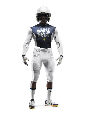 Ncaa_fb13_uniforms_navy_base_layer_base_0000_large