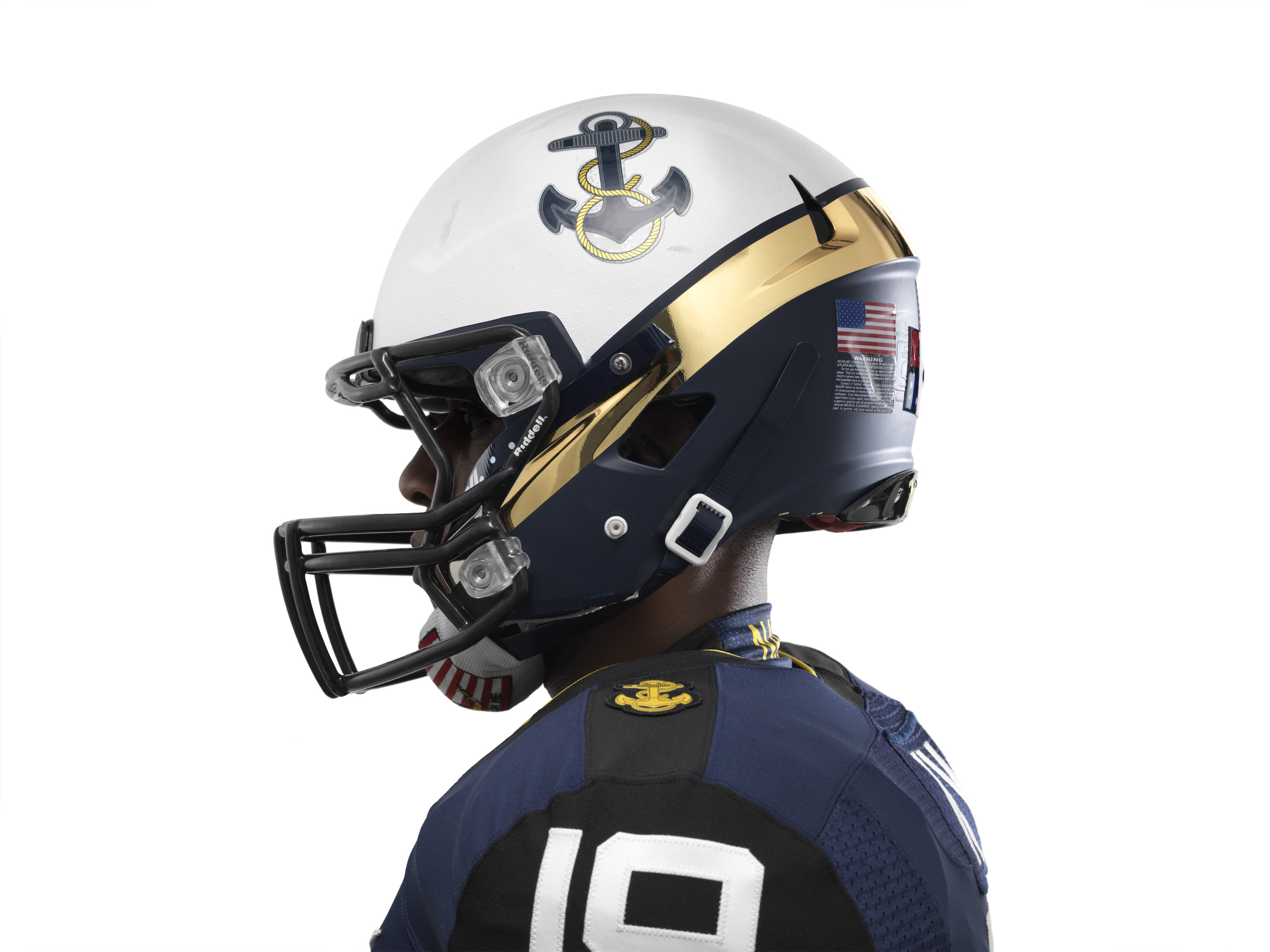Image Result For Navy Football Jersey Amazon