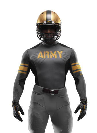Ncaa_fb13_uniforms_army_base_layer_tightversion_0011_large