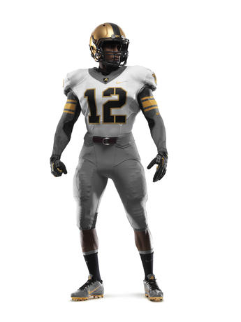 Ncaa_fb13_uniforms_army_full_uniform_front_base_0000_large