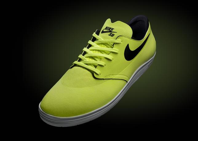 fe9ead174816 Nike-sb-one-shot-side-above large