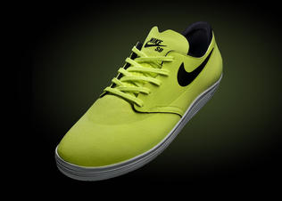 Nike-sb-one-shot-side-above_preview