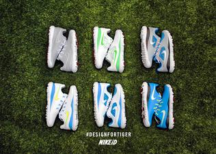 Nikeid_tw14id_alt_2_preview
