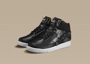 Nike_air_python_lux_sp_black_white_34_preview