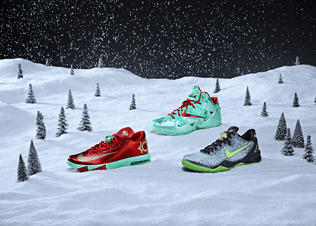 Nike_bball_xmas_group_lockon_preview