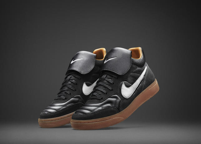 Sp14_nsw_tiempo94_mid_blk_toedown_pair_large