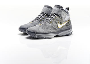 Sp14_bb_kobe9_prelude_kobe_ii_pair_0017_preview